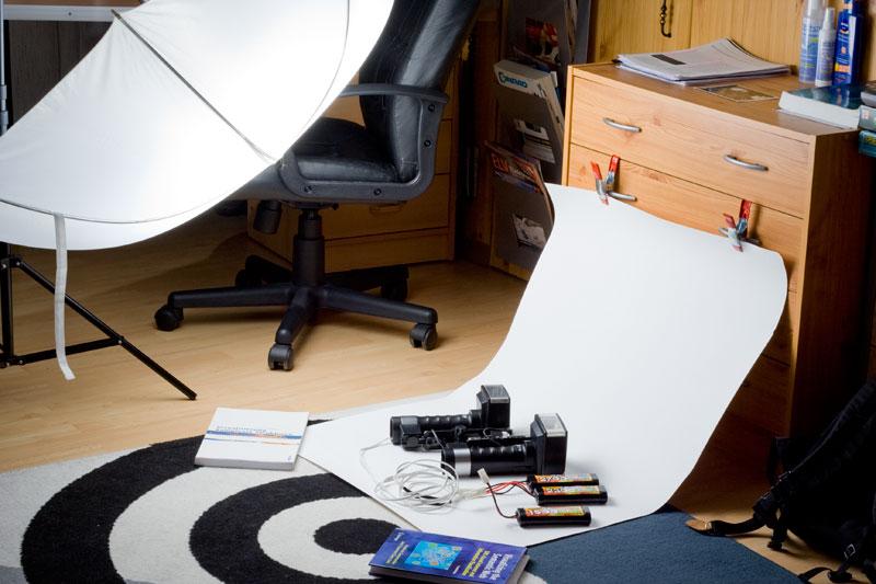 table top f r 5 fotoblog. Black Bedroom Furniture Sets. Home Design Ideas