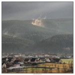 smoking_hill_by_pulsiv