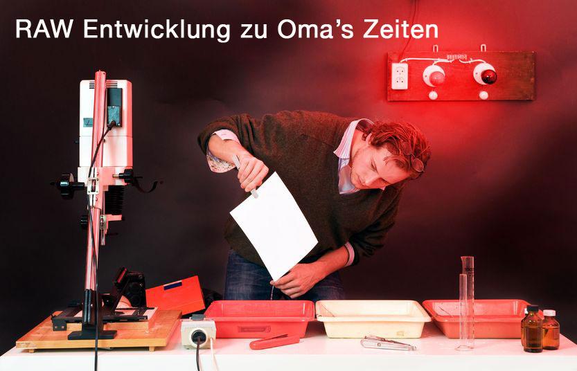 raw-entwicklung-zu-omas-zeiten-6485068_m