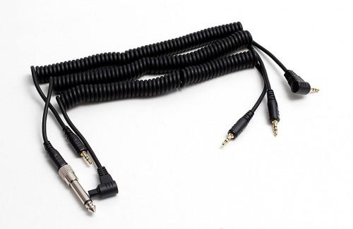 ixel Pawn Funk Blitzauslöser beiliegende Kabel