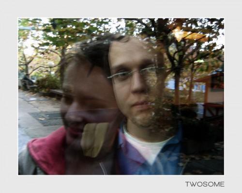 twosome foto