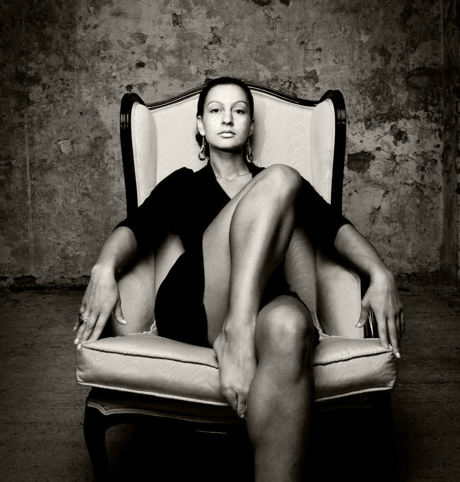 schwarzwei ist farbe genug fotoblog. Black Bedroom Furniture Sets. Home Design Ideas
