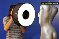diy-ringflash-collapsible