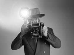 Authentizität in der Reportage Fotografie
