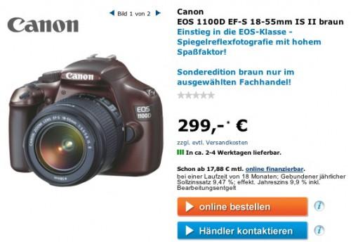 canon-1100D-schnaeppchen