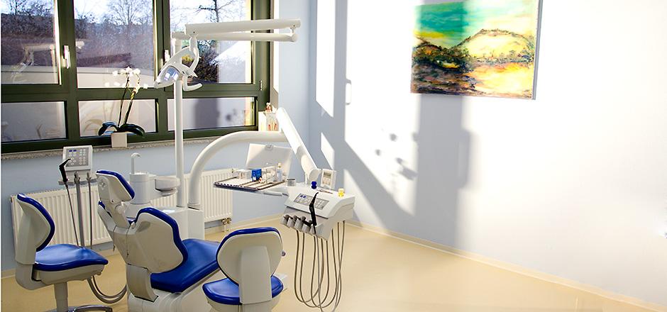 zahnarzt-mannheim-behandlungszimmer1