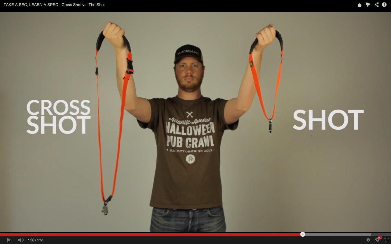 blackrapid-shot-vs-cross-shot