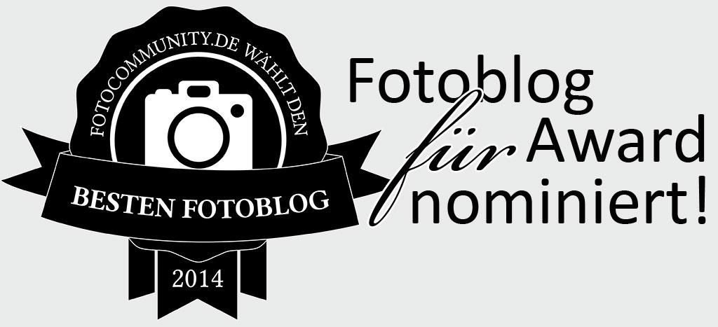 fotocommunity-fotoblog2014-award