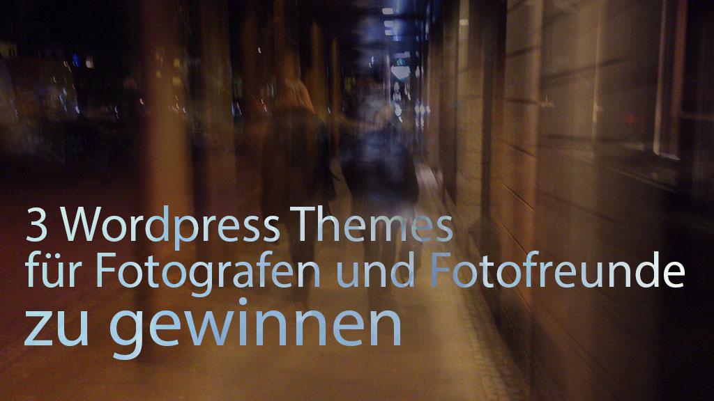 wordpress-themes-gewinnspiel