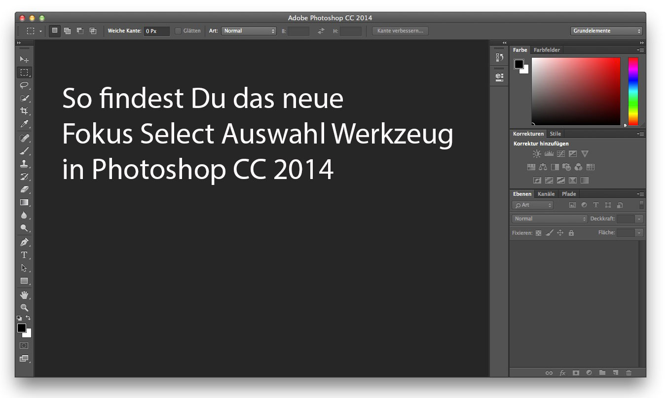 photoshop-cc-2014-fokus-select-tool-finden