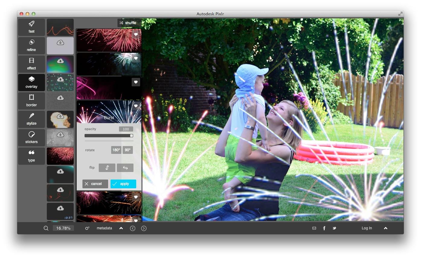 autodesc-pixlr-free-photo-editor-for-mac-e