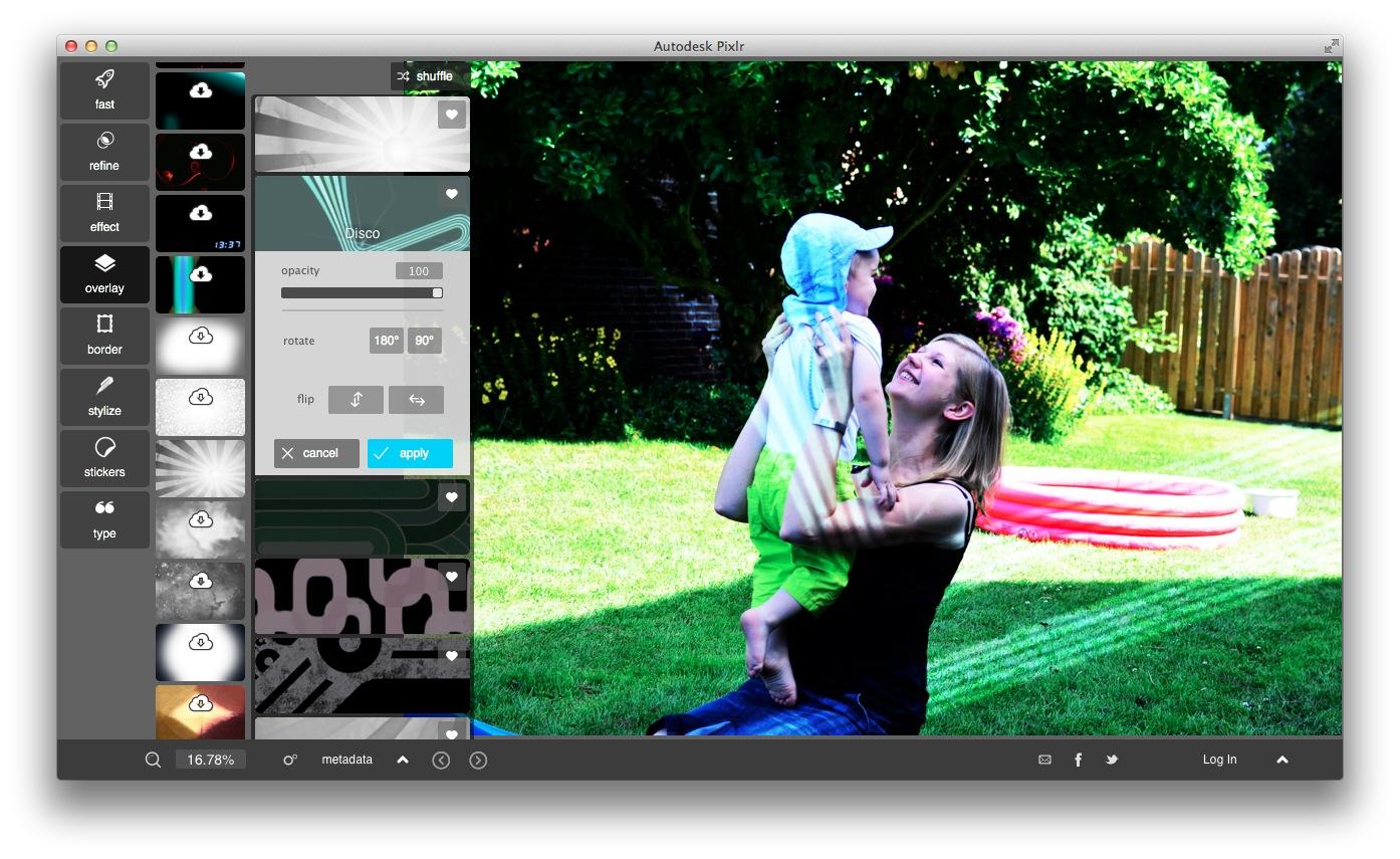 autodesc-pixlr-free-photo-editor-for-mac-f