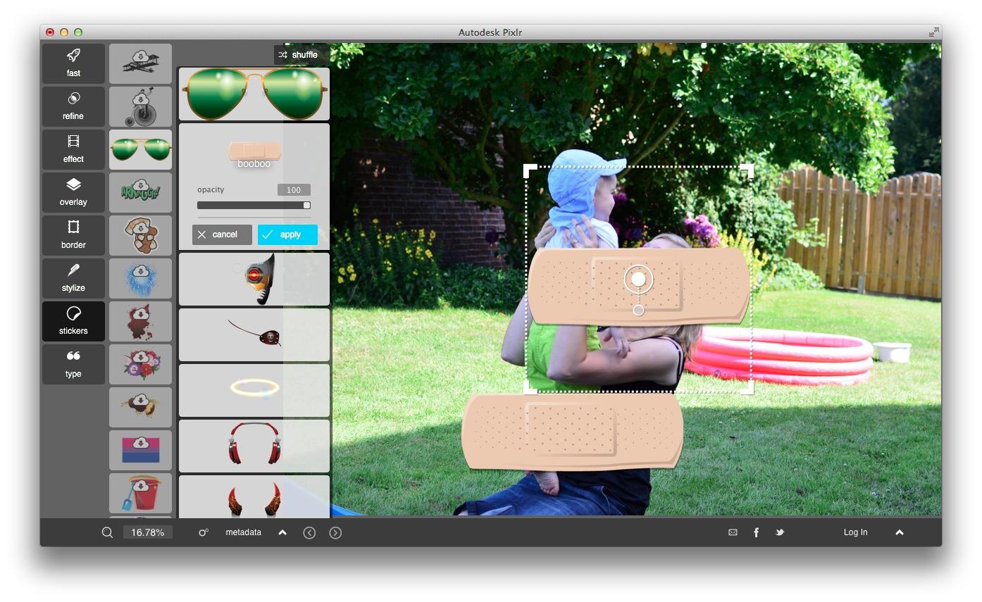 autodesc-pixlr-free-photo-editor-for-mac-i