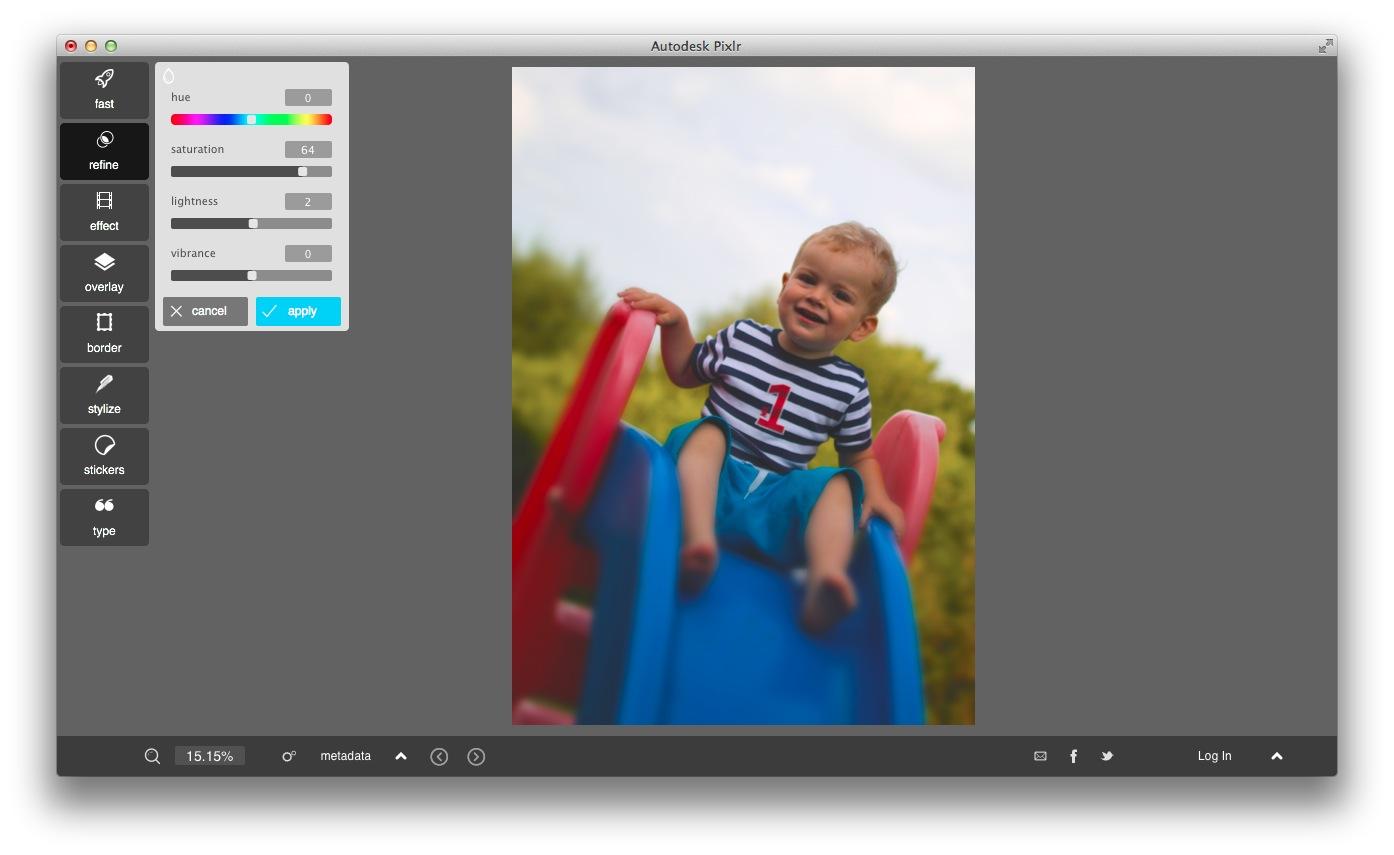 autodesc-pixlr-free-photo-editor-for-osx-c