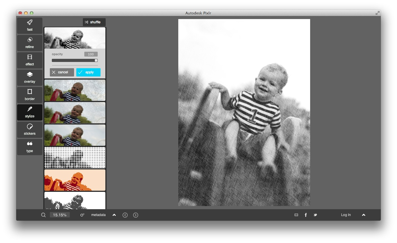 autodesc-pixlr-free-photo-editor-for-osx-d