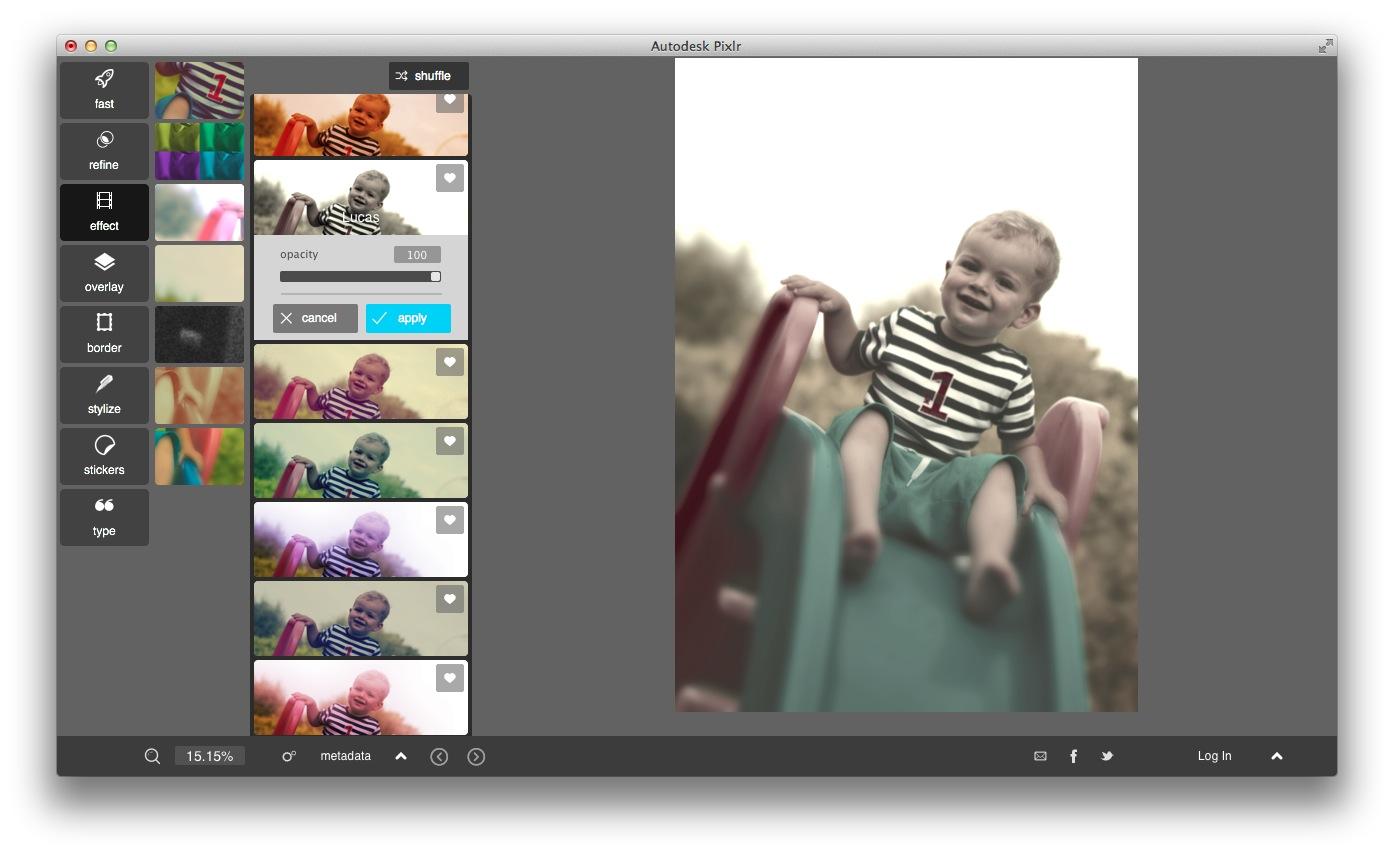 autodesc-pixlr-free-photo-editor-for-osx-g