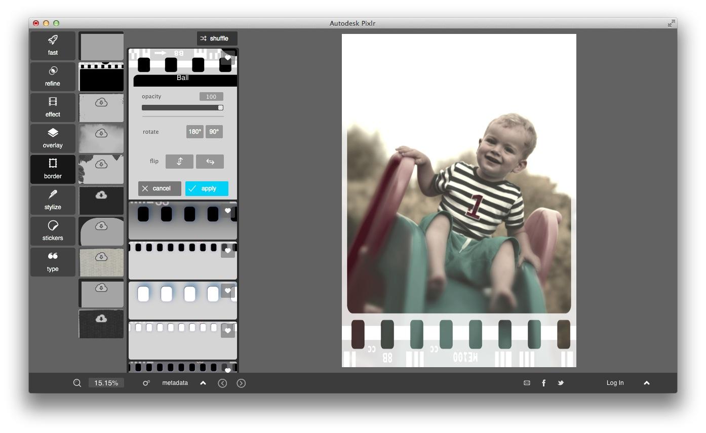 autodesc-pixlr-free-photo-editor-for-osx-i