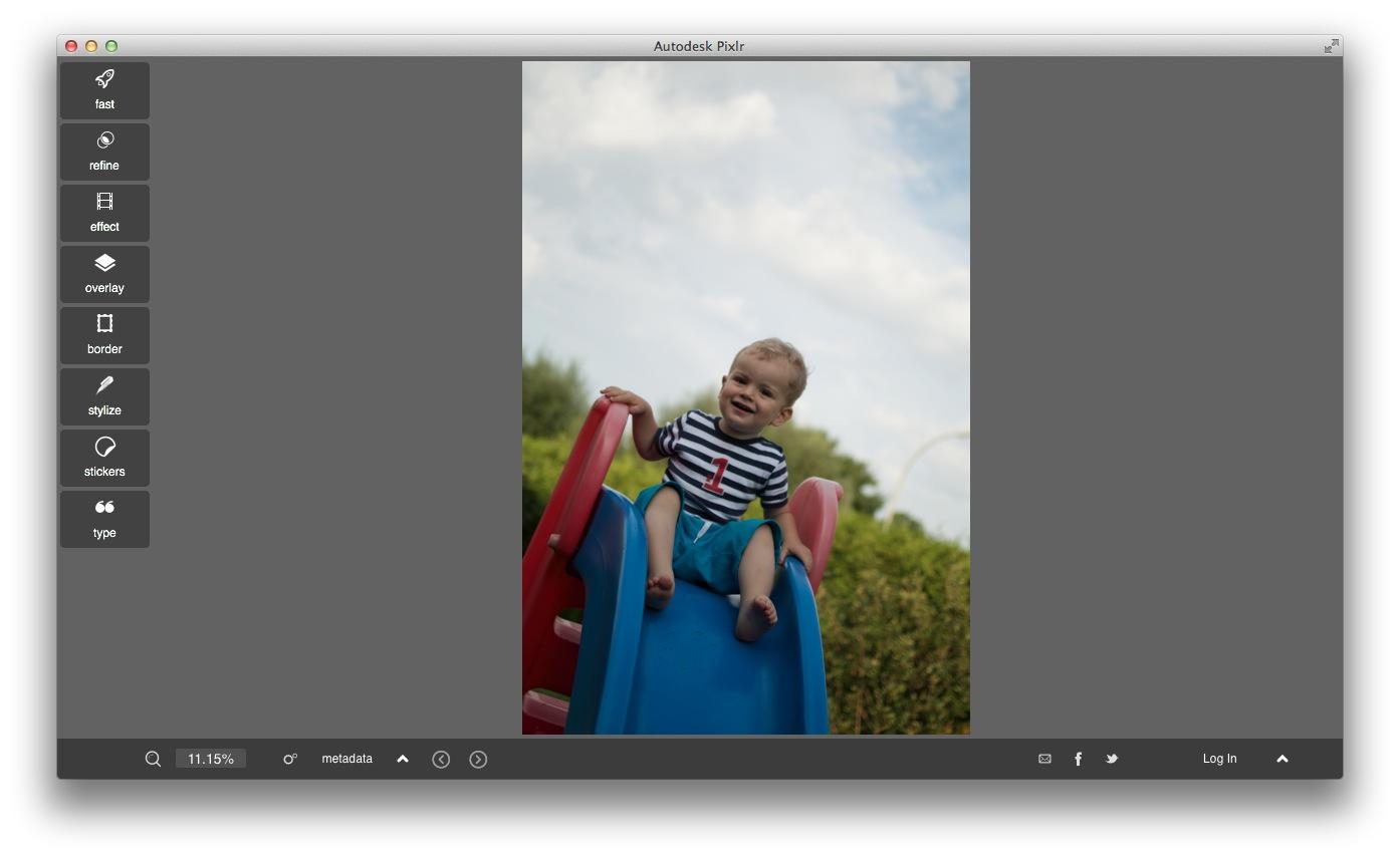 autodesk-pixlr-free-photo-editing-tool-mac