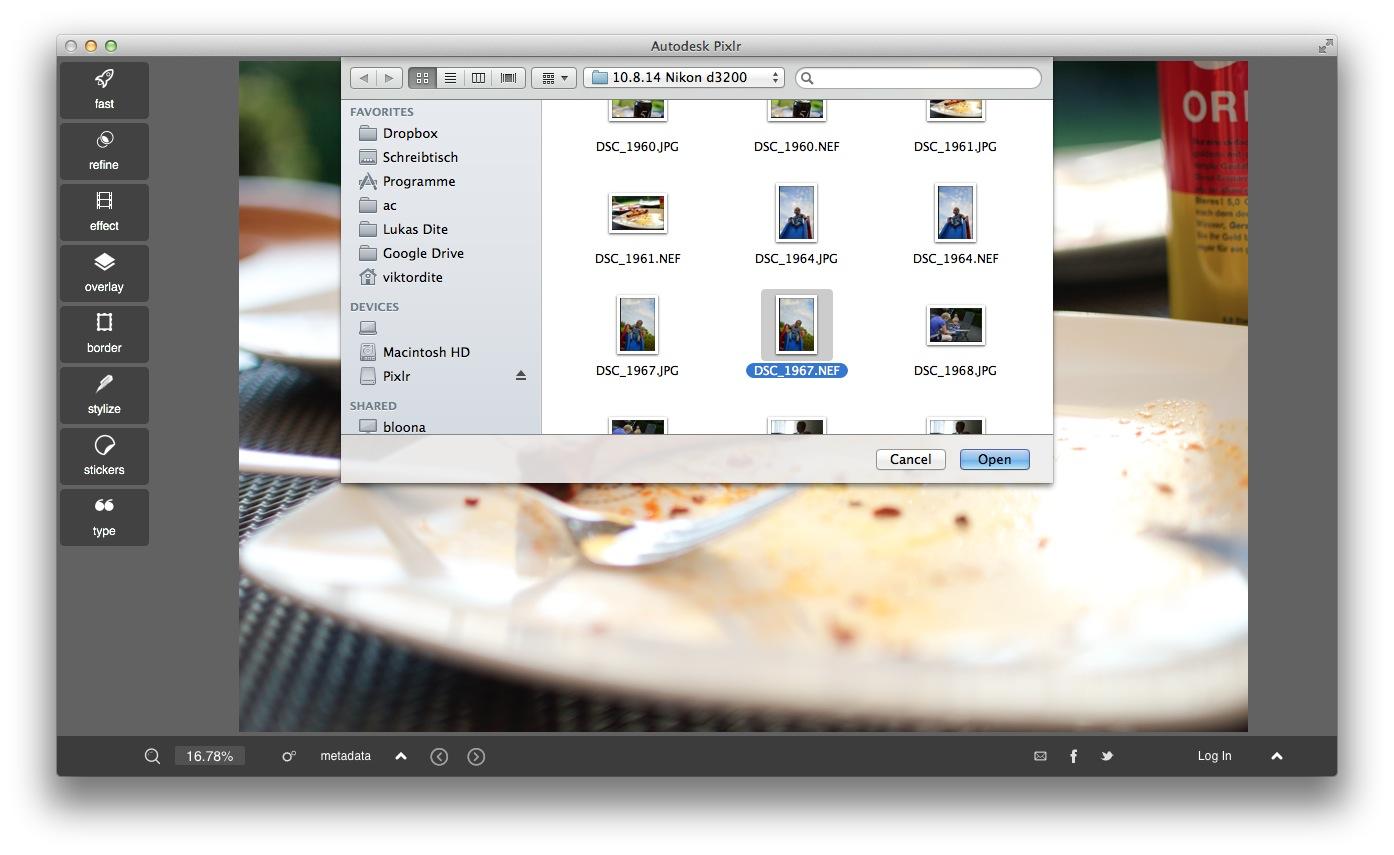 autodesk-pixlr-raw