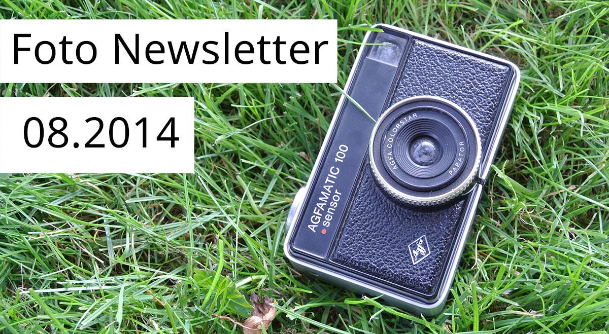 foto-newsletter-8-2014