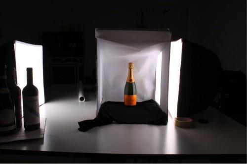 flaschen-fotografieren-flaschen-fotografieren-b