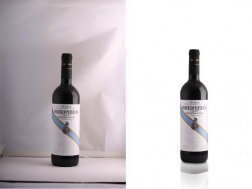 flaschen-fotografieren-flaschen-fotografieren-c