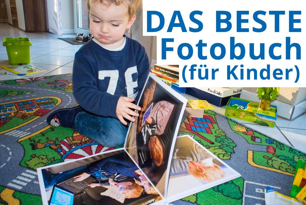 das-beste-Fotobuch-fuer-Kinder