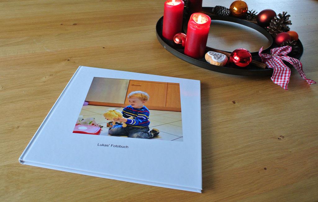 das beste fotobuch fuer oder von kindern 01