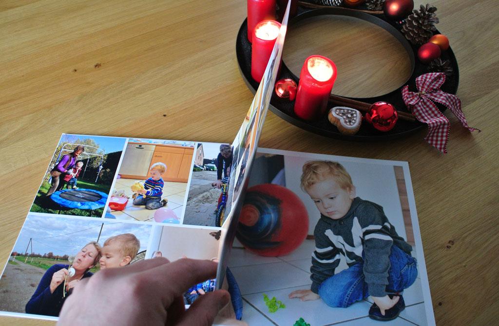 das beste fotobuch fuer oder von kindern 02