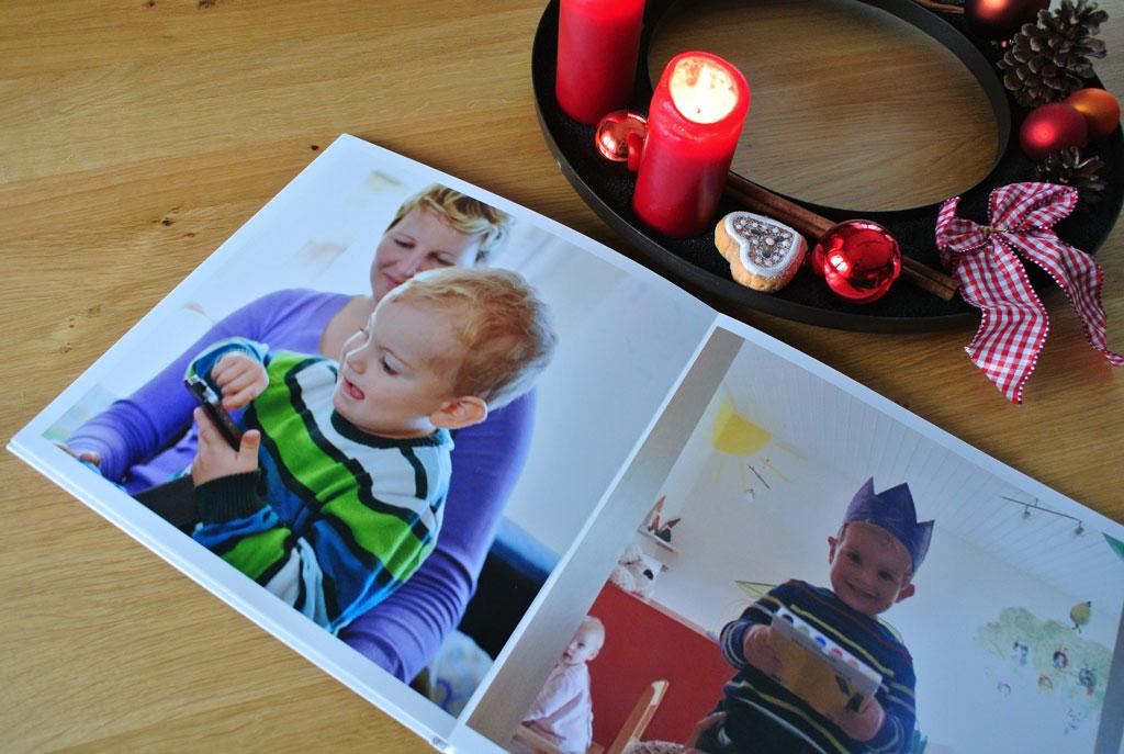 das beste fotobuch fuer oder von kindern 03
