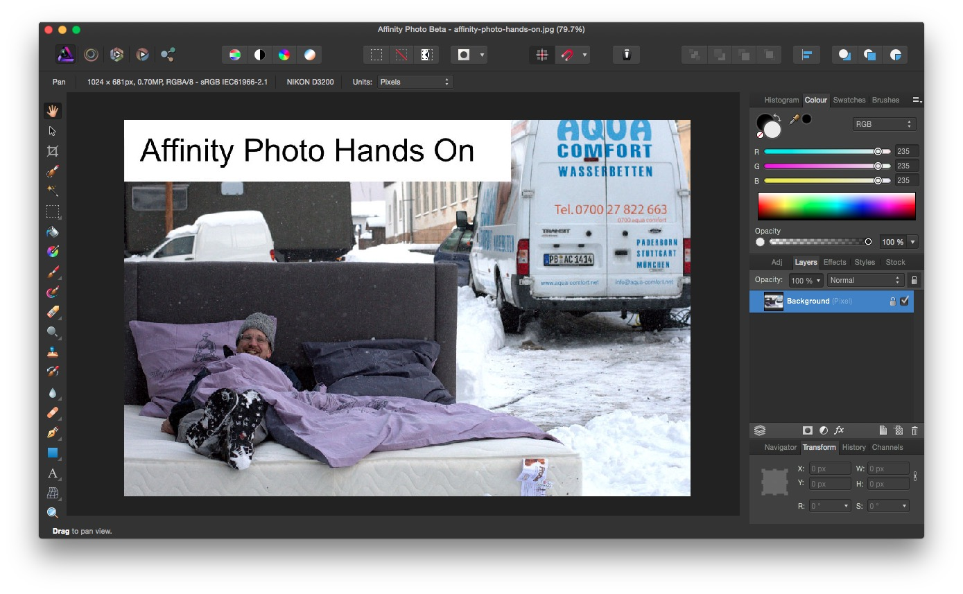 affinity-photo-hands-on