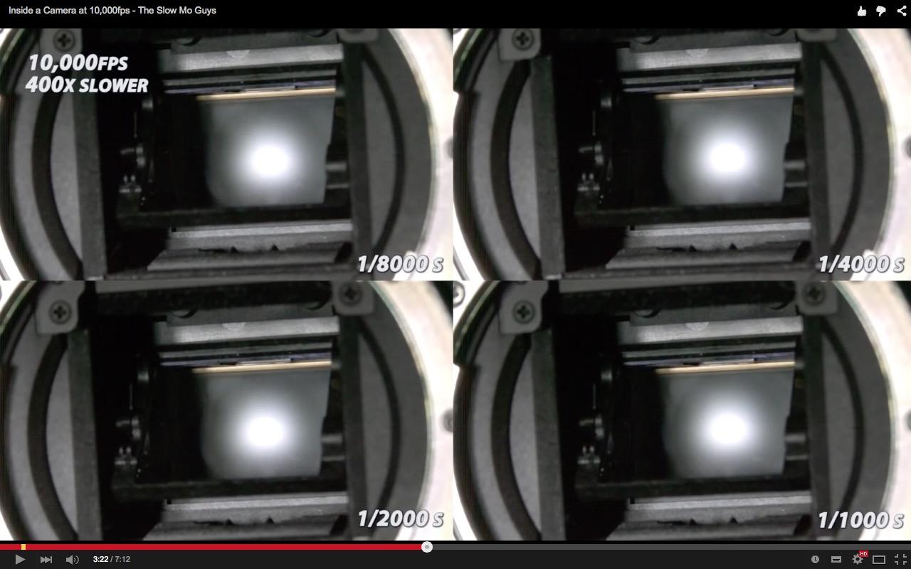 dslr-spiegel-funktionsweise-slowmotion