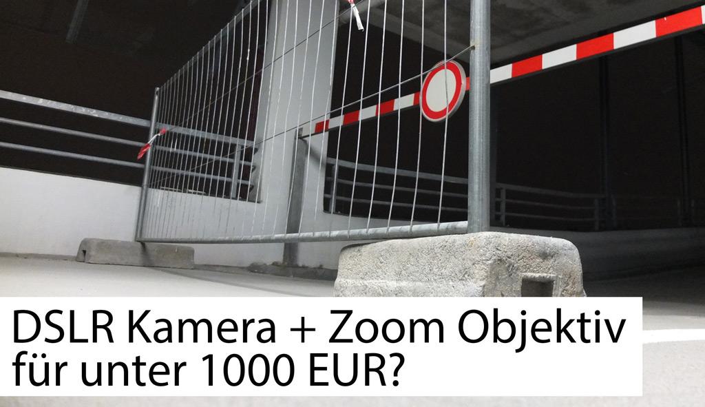 dslr-kamera-zoom-objektiv
