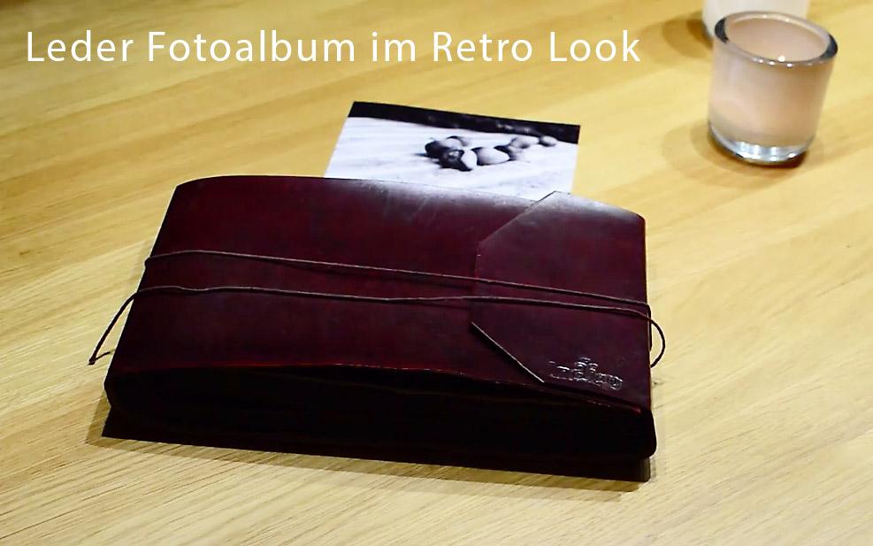 leder-fotoalbum-indiary-retro-style