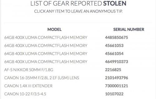 stolen-list