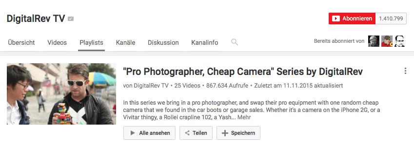 cheap-camera-pro-photographer