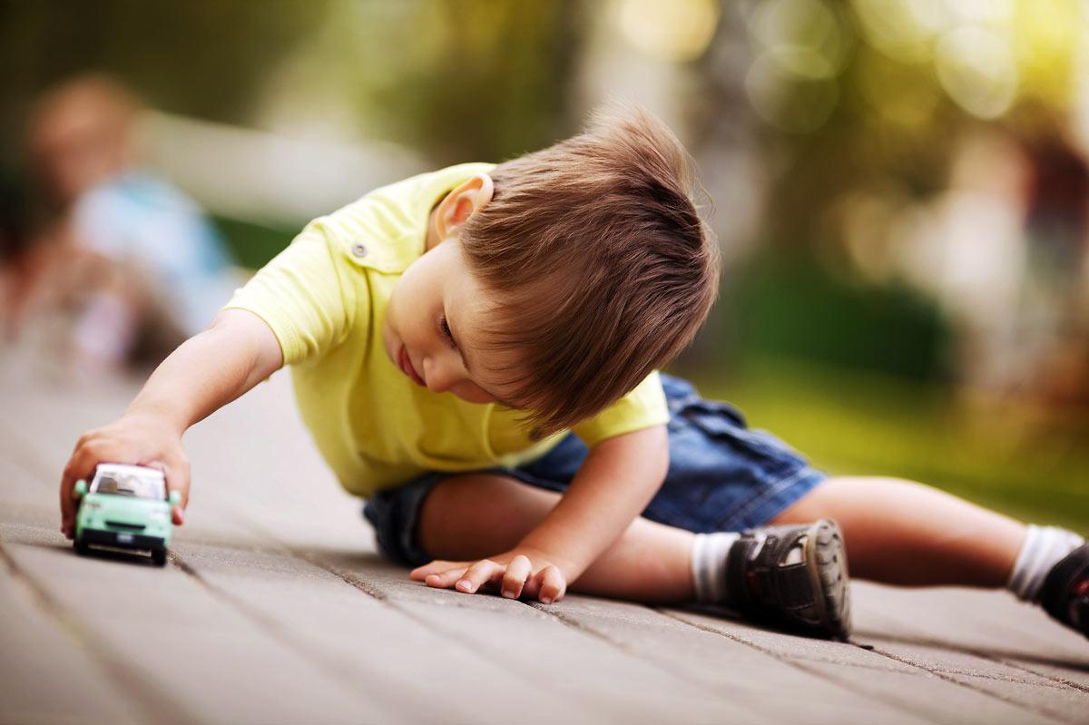 kinderfotografie1